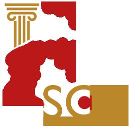 fsqp.fr