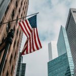 Inflation aux Etats-Unis : un bond transitoire