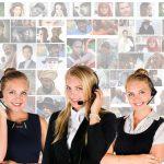Contacter un service client : utilisez un annuaire spécialisé