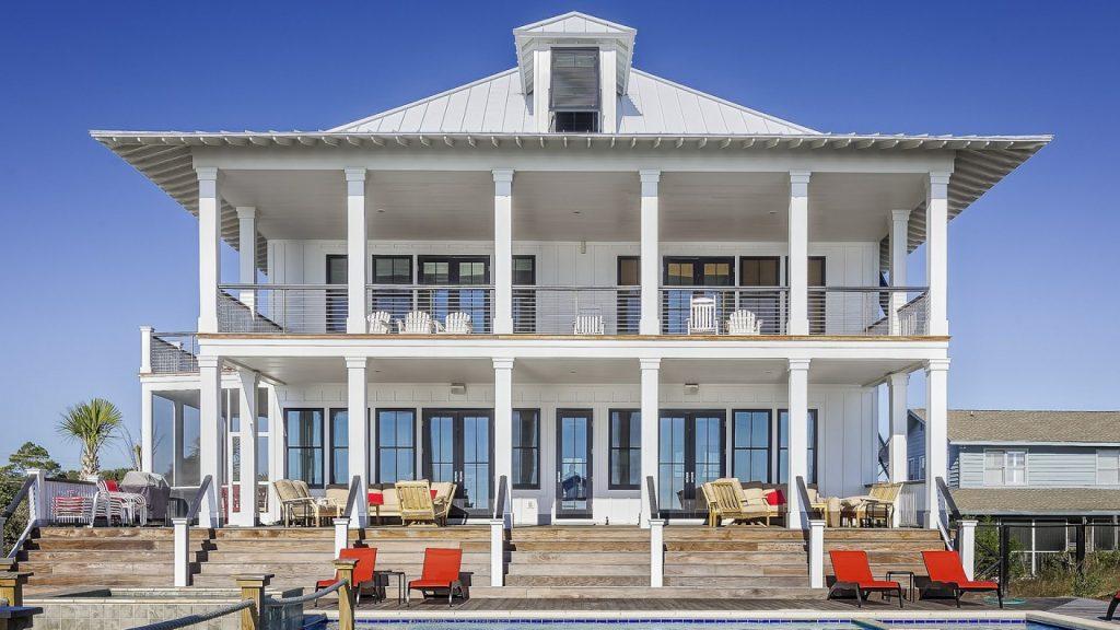 Pourquoi faut-il faire appel à un professionnel pour la construction de votre maison plain-pied ?