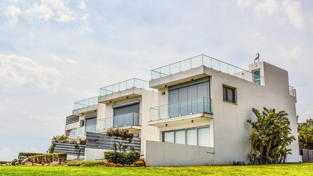 CRM immobilier : comment bien choisir son logiciel ?