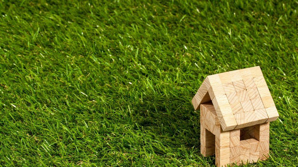 Prêt pour immobilier d'entreprise : pourquoi faire une simulation ?