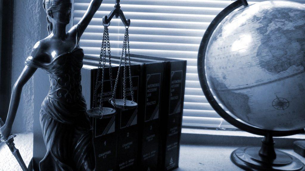 La procédure de dépôt de bilan en entreprise