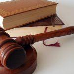 Comment choisir un avocat des victimes à Marseille ?
