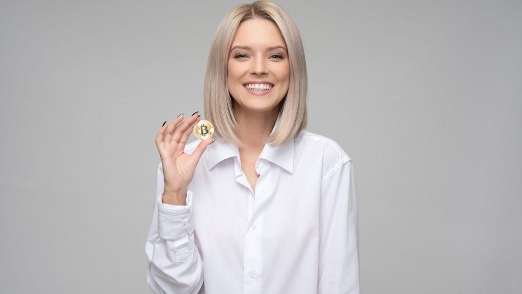 Quelle est l'actualité du Bitcoin ?