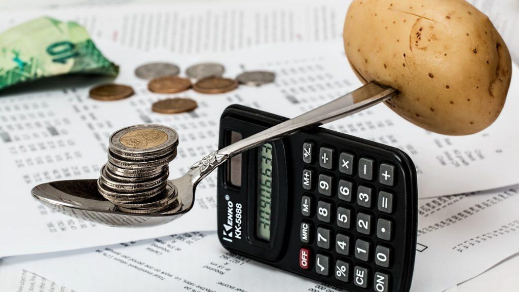 L'expert comptable est-il indispensable ?