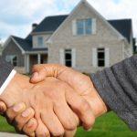 Pourquoi faire appel à un avocat en droit immobilier ?